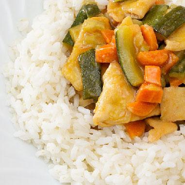 basmati-pollo-verdure