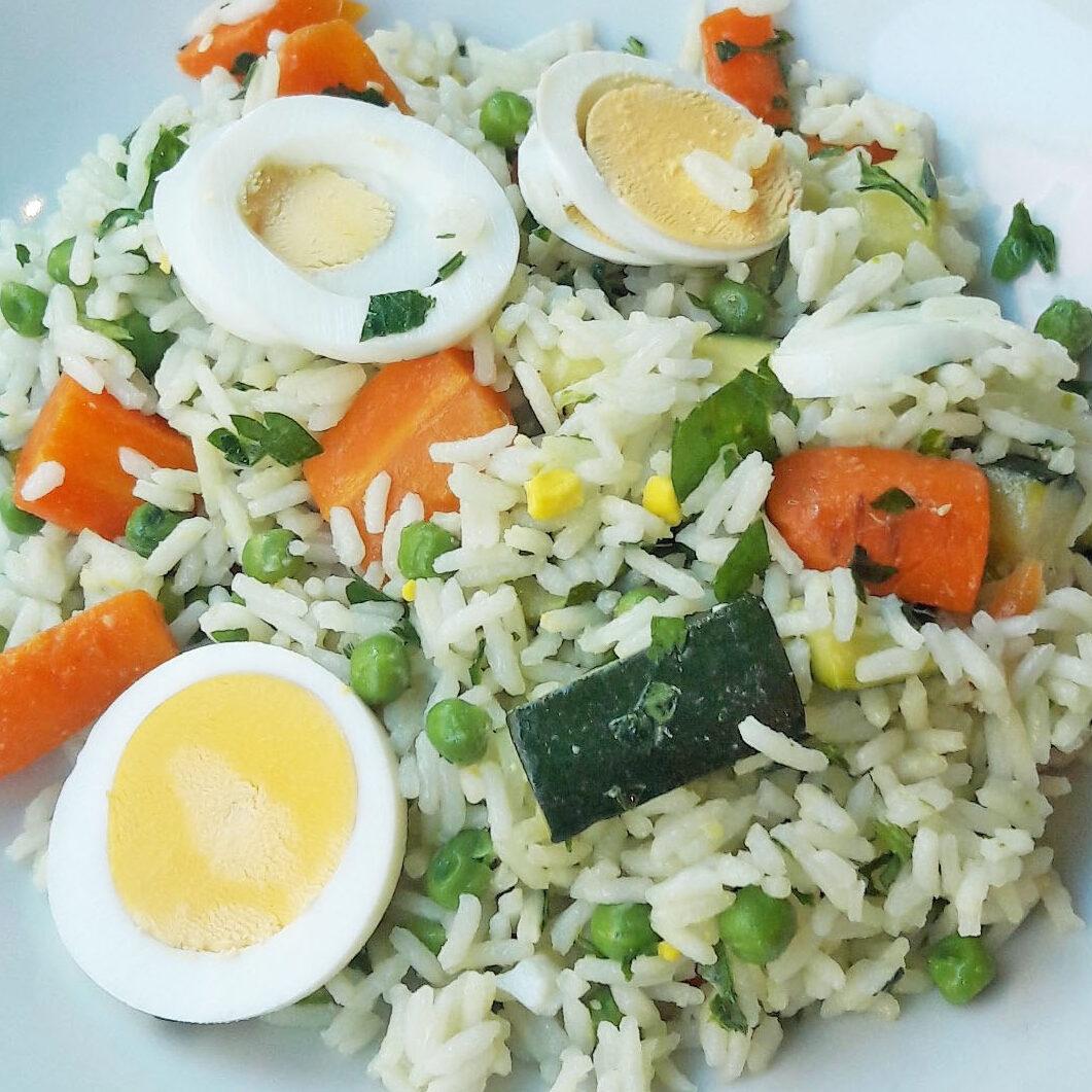 basmati-uovo-sodo